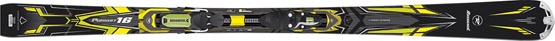 Rossignol Pursuit 16 Ti/Bslt 2013/2014